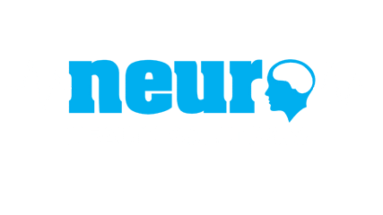 Neuro Health Solutions